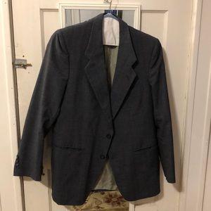 Valentino sports coat